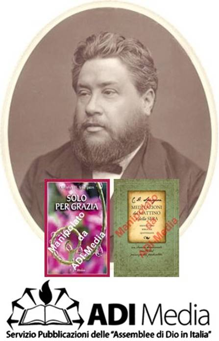 spurgeon-manipolato.jpg